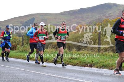 Snowdonia Marathon - 5926- DSC_9002-1363, 1222, No BIB