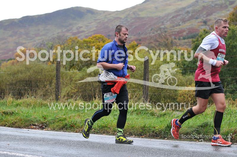 Snowdonia Marathon - 5919- DSC_8995-74, 1536