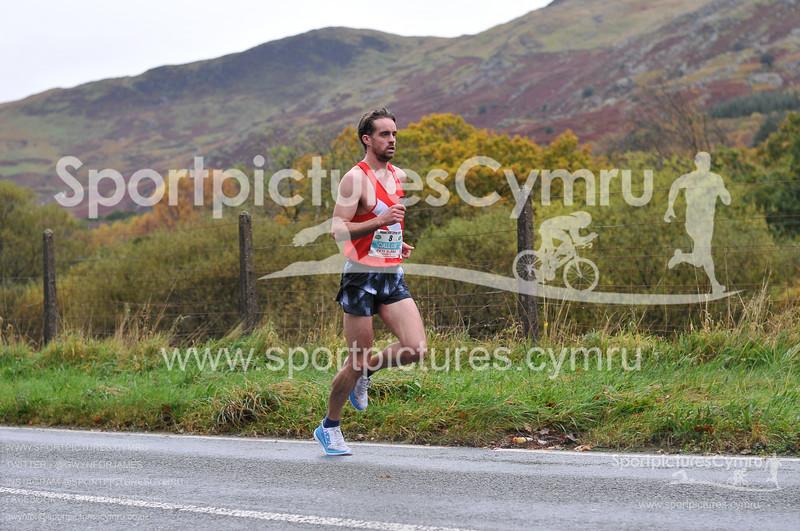 Snowdonia Marathon - 5004- DSC_7995-8