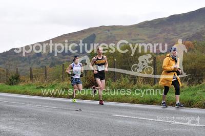 Snowdonia Marathon - 5017- DSC_8009-1397, 732, No BIB