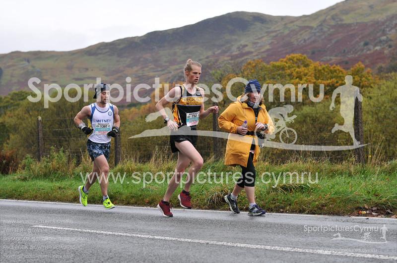 Snowdonia Marathon - 5020- DSC_8012-1397, 732, No BIB