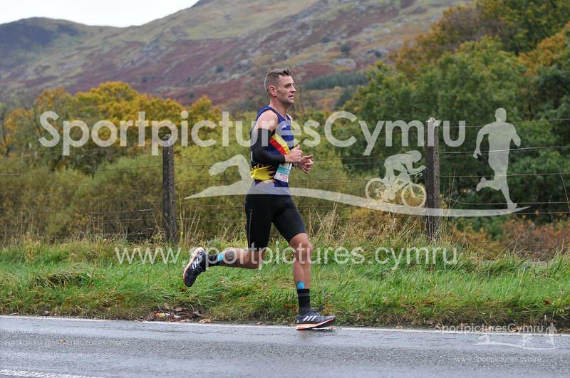 Snowdonia Marathon - 5008- DSC_7999-7