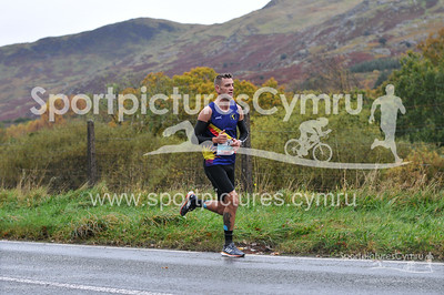 Snowdonia Marathon - 5006- DSC_7997-7