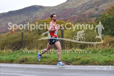 Snowdonia Marathon - 5005- DSC_7996-8
