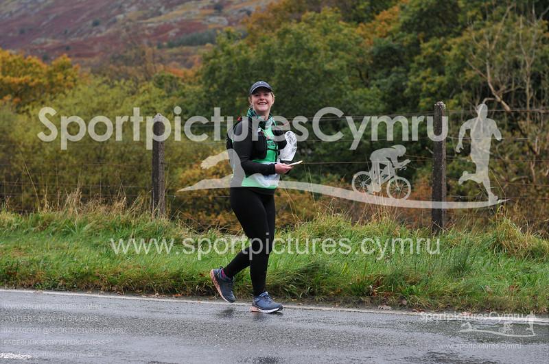 Snowdonia Marathon - 5001- DSC_7988-No BIB