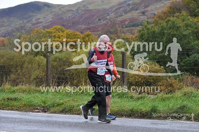 Snowdonia Marathon - 5002- DSC_7991-573, 412