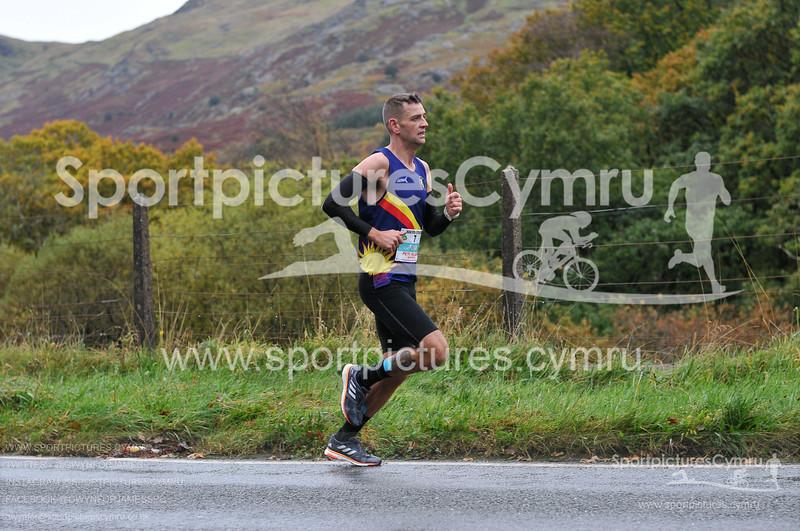 Snowdonia Marathon - 5009- DSC_8000-7