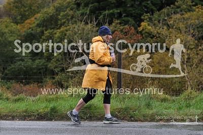 Snowdonia Marathon - 5023- DSC_8015-No BIB