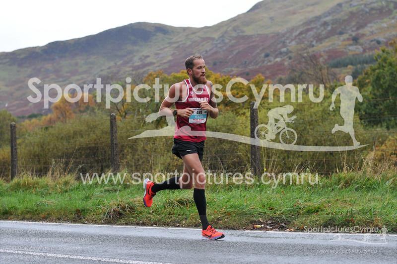 Snowdonia Marathon - 5013- DSC_8004-481