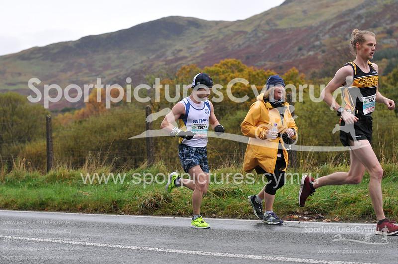 Snowdonia Marathon - 5022- DSC_8014-1397, 732, No BIB