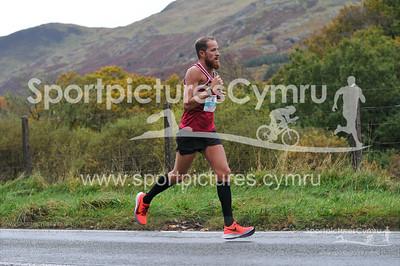 Snowdonia Marathon - 5015- DSC_8006-481