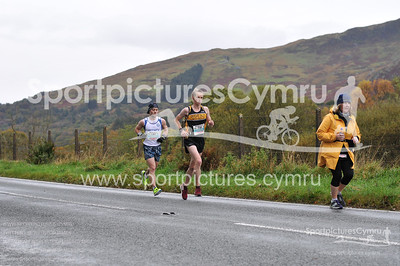 Snowdonia Marathon - 5016- DSC_8008-1397, 732, No BIB