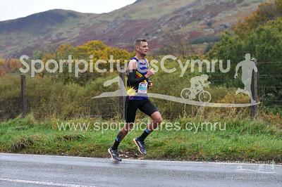 Snowdonia Marathon - 5007- DSC_7998-7