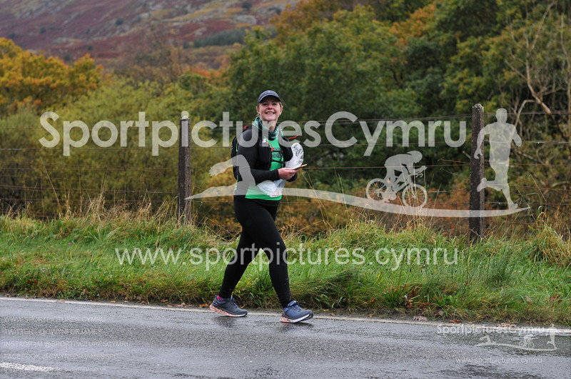 Snowdonia Marathon - 5000- DSC_7987-No BIB
