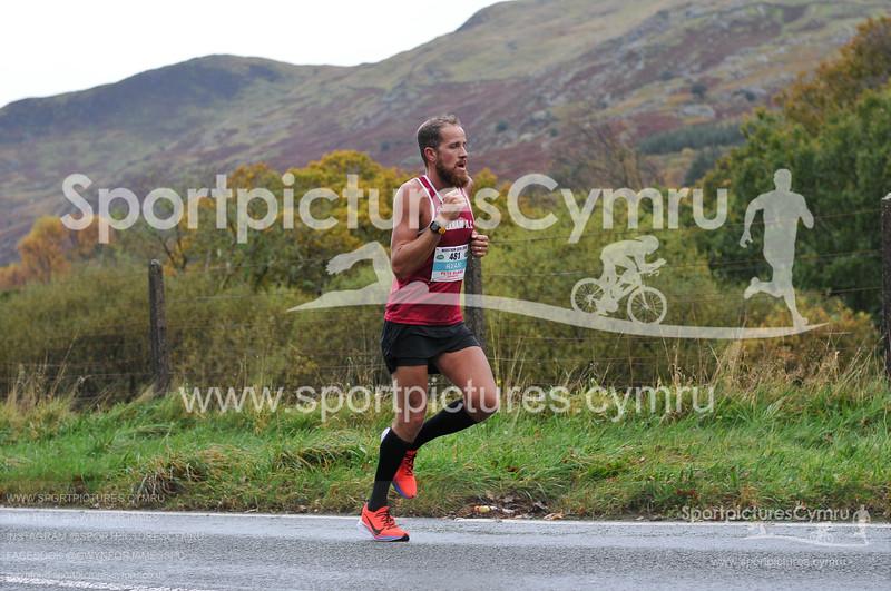 Snowdonia Marathon - 5014- DSC_8005-481