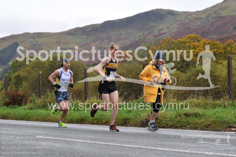 Snowdonia Marathon - 5019- DSC_8011-1397, 732, No BIB