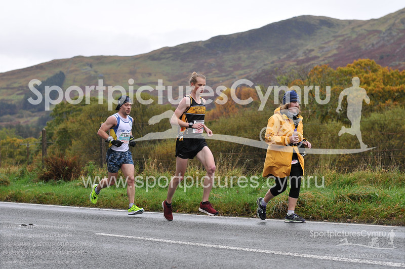 Snowdonia Marathon - 5018- DSC_8010-1397, 732, No BIB