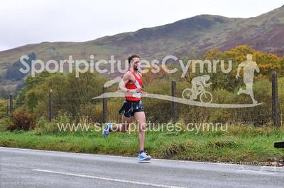 Snowdonia Marathon - 5003- DSC_7993-8