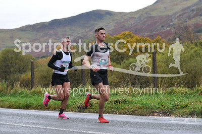 Snowdonia Marathon - 5012- DSC_8003-6, 9