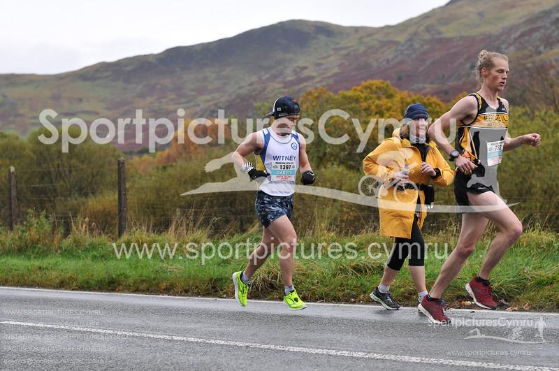 Snowdonia Marathon - 5021- DSC_8013-1397, 732, No BIB