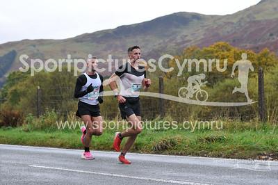Snowdonia Marathon - 5010- DSC_8001-6, 9
