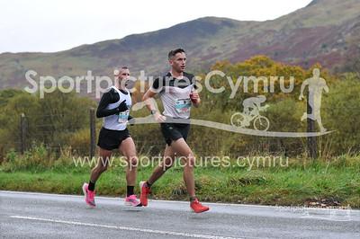 Snowdonia Marathon - 5011- DSC_8002-6, 9