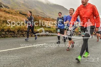 Snowdonia Marathon - 6933- DSC_2142-1792, No BIB