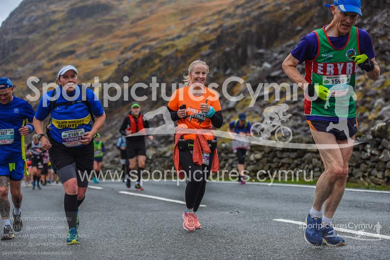 Snowdonia Marathon - 6938- SPC_0431-1596, 2169, No BIB