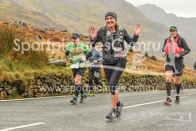 Snowdonia Marathon - 6941- DSC_2145-No BIB