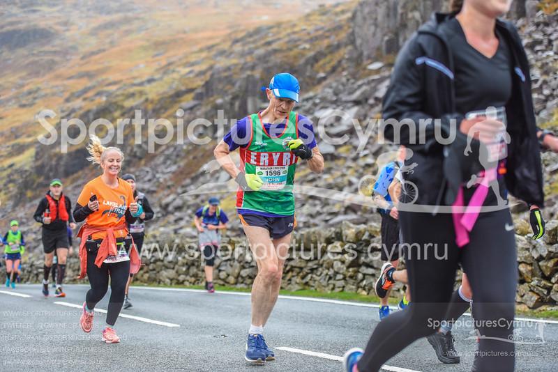 Snowdonia Marathon - 6936- SPC_0430-1596, No BIB