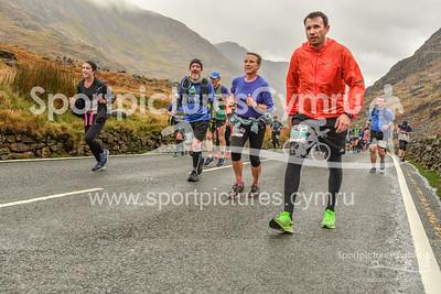 Snowdonia Marathon - 6932- DSC_2141-1792, No BIB