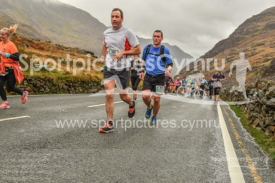 Snowdonia Marathon - 6937- DSC_2144-972, 397, No BIB