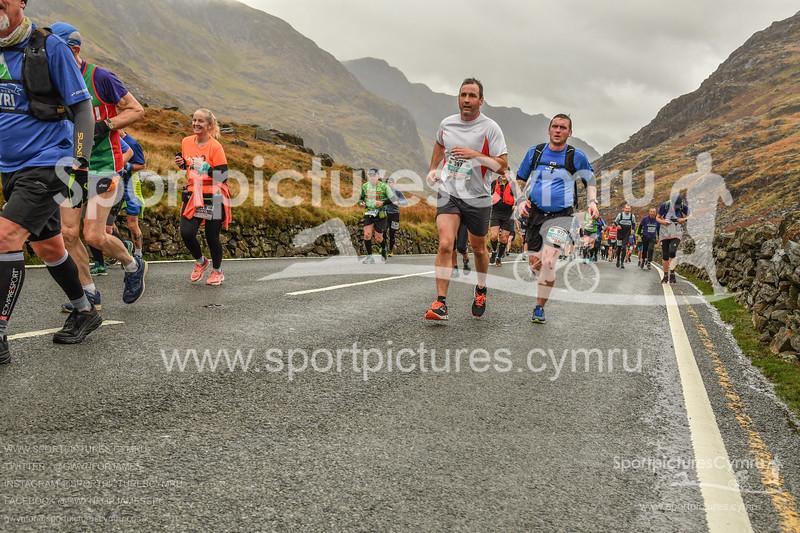 Snowdonia Marathon - 6935- DSC_2143-397, 972, No BIB
