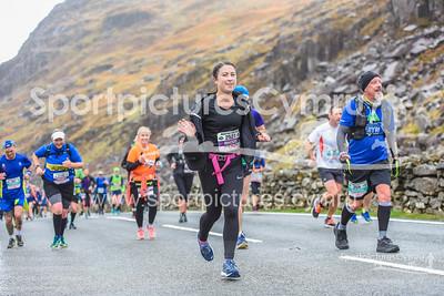 Snowdonia Marathon - 6934- SPC_0429-2521, No BIB