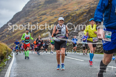 Snowdonia Marathon - 6927- SPC_0426-2346, No BIB