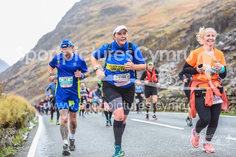 Snowdonia Marathon - 6939- SPC_0432-2169, 387, No BIB