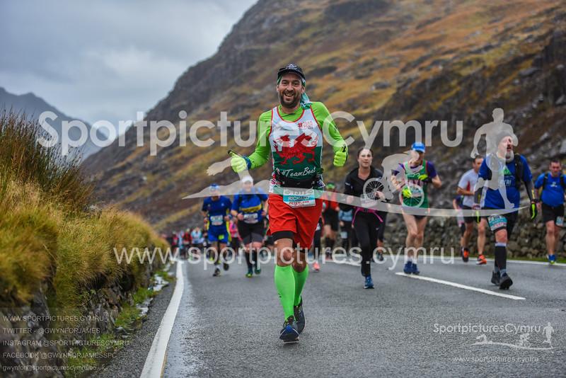Snowdonia Marathon - 6929- SPC_0428-1311, No BIB