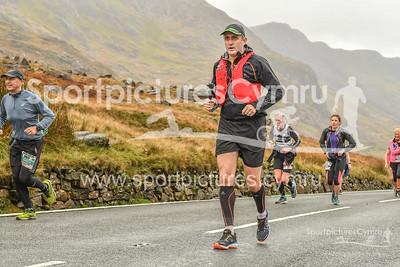 Snowdonia Marathon - 6946- DSC_2149-No BIB