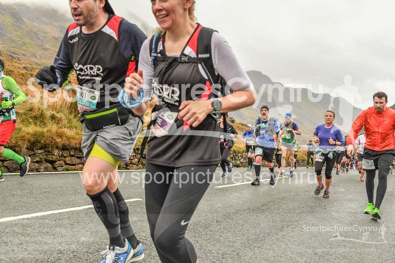 Snowdonia Marathon - 6930- DSC_2139-901, No BIB