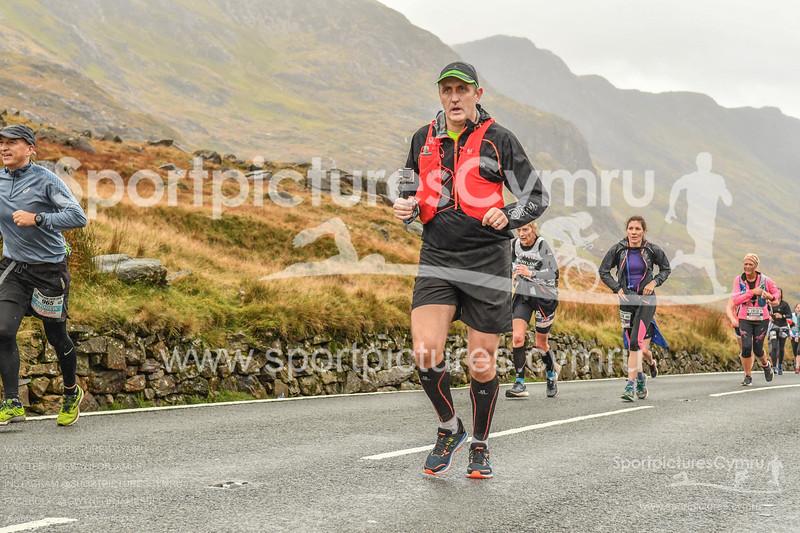 Snowdonia Marathon - 6944- DSC_2148-No BIB
