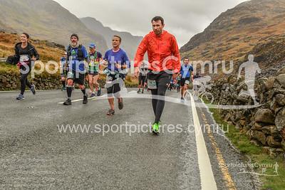 Snowdonia Marathon - 6931- DSC_2140-1792, 359, No BIB