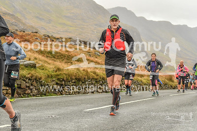Snowdonia Marathon - 6943- DSC_2147-No BIB
