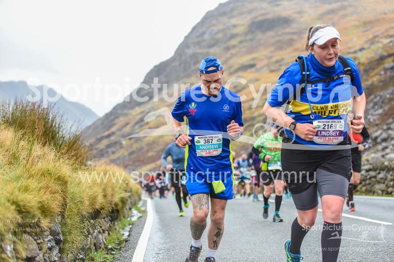 Snowdonia Marathon - 6940- SPC_0433-2169, 387, No BIB