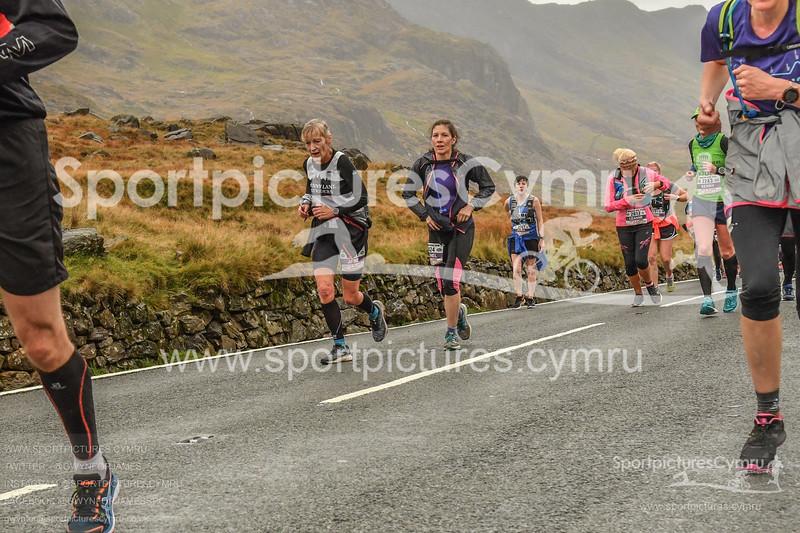 Snowdonia Marathon - 6950- DSC_2152-No BIB