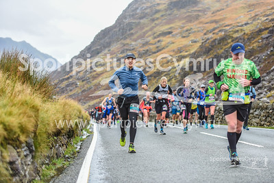 Snowdonia Marathon - 6945- SPC_0434-935, No BIB