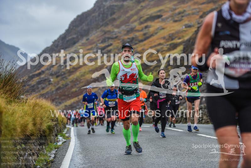 Snowdonia Marathon - 6928- SPC_0427-1311, No BIB