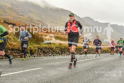 Snowdonia Marathon - 6948- DSC_2151-No BIB