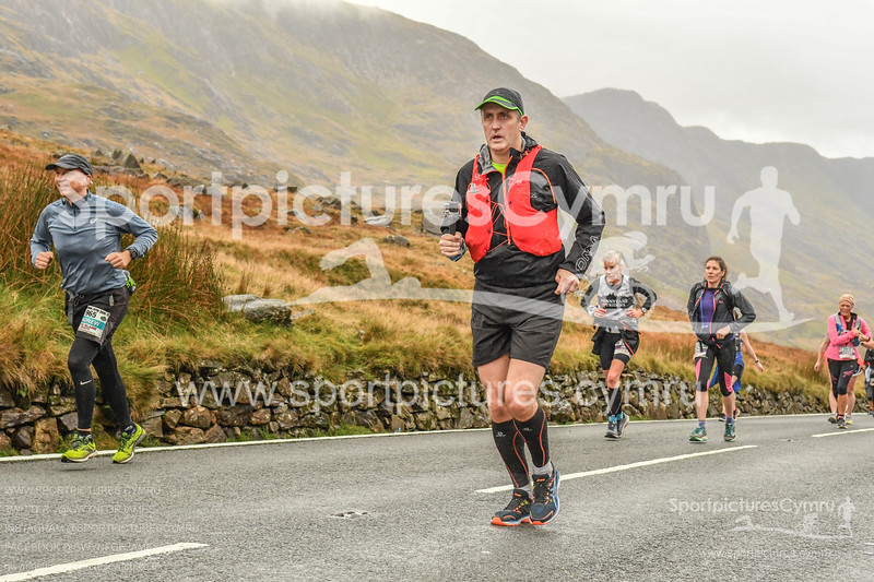 Snowdonia Marathon - 6947- DSC_2150-No BIB