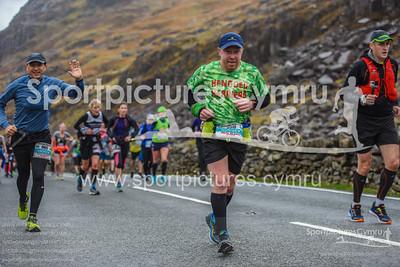 Snowdonia Marathon - 6949- SPC_0435-965, No BIB