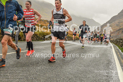 Snowdonia Marathon - 5955- DSC_1560-2884, 366